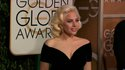 Lady Gaga on song about Trayvon Martin: 'How can I not say something?'
