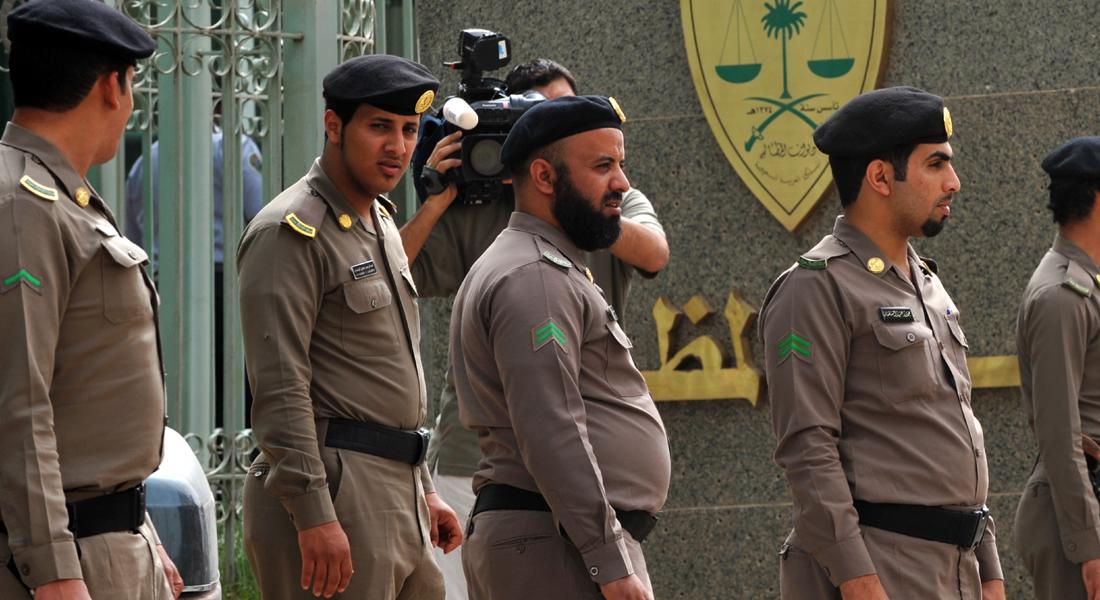 السعودية: إدانة 18 شخصا بإحدى أخطر الخلايا الإرهابية التكفيرية - CNNArabic.com