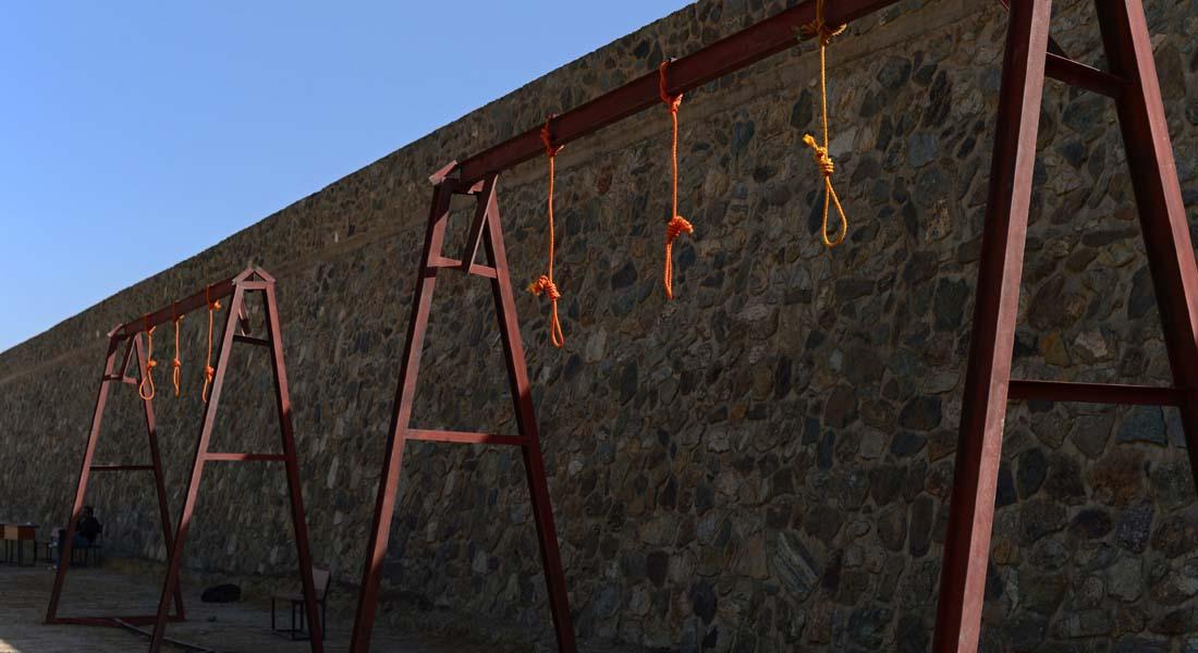 العراق: حكم بإعدام النائب السني السابق أحمد العلواني.. والقضاء يؤكد أن الحكم إجرائي وليس سياسي - CNNArabic.com