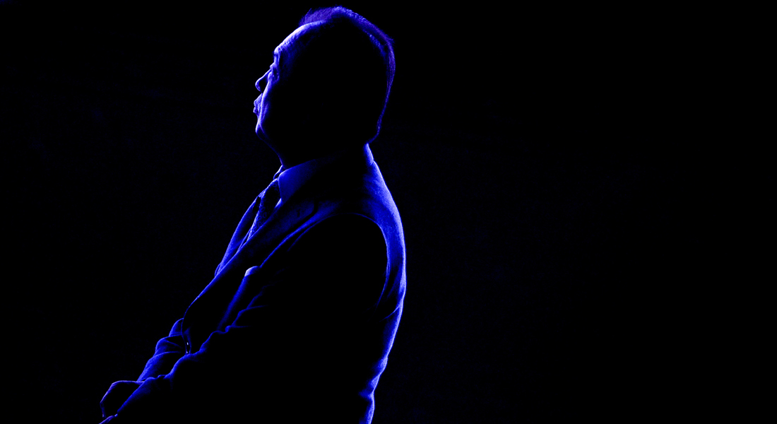 سامسونغ تسجل انخفاضاً بأرباحها في الربع الأخير من العام - CNNArabic.com