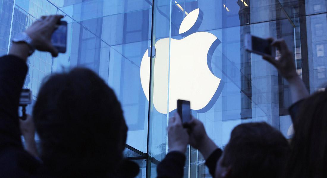 هاتف  آيفون  الجديد من آبل سيطلق في 9 سبتمبر/أيلول - CNNArabic.com