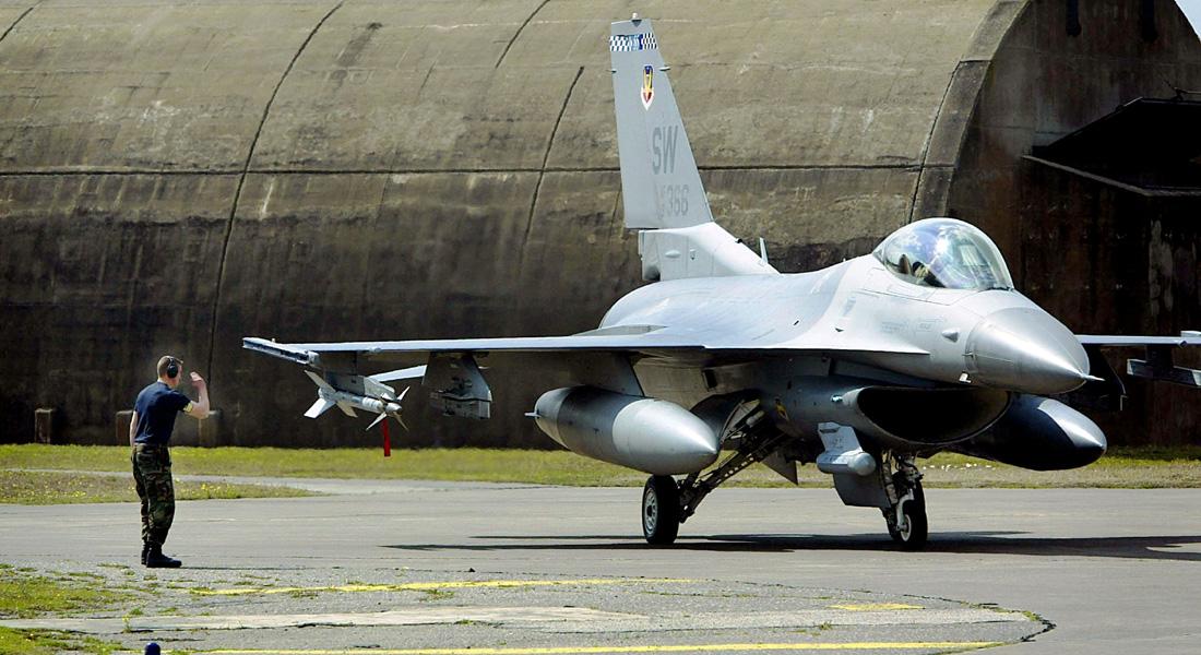 بعد تأكيد أنقرة على تحذيرها الطائرة الروسية 10 مرات بـ5 دقائق.. مسؤول أمريكي لـCNN: المقاتلة دخلت الأجواء التركية لأقل من 30 ثانية
