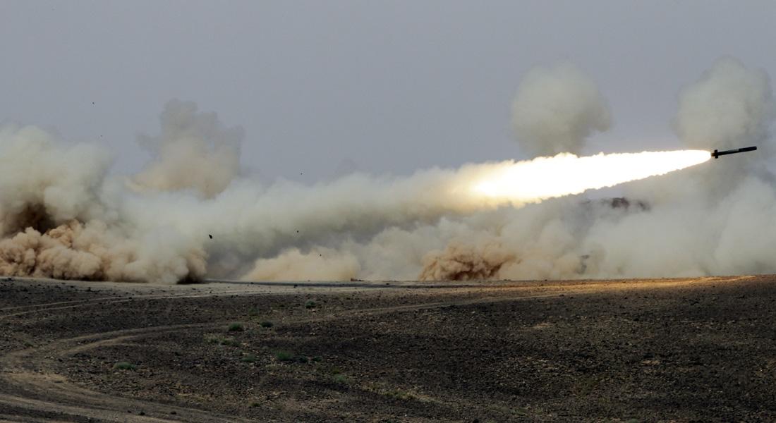 إلى أين وجه الحوثي صاروخه؟ جدة أم مكة؟ - CNNArabic.com