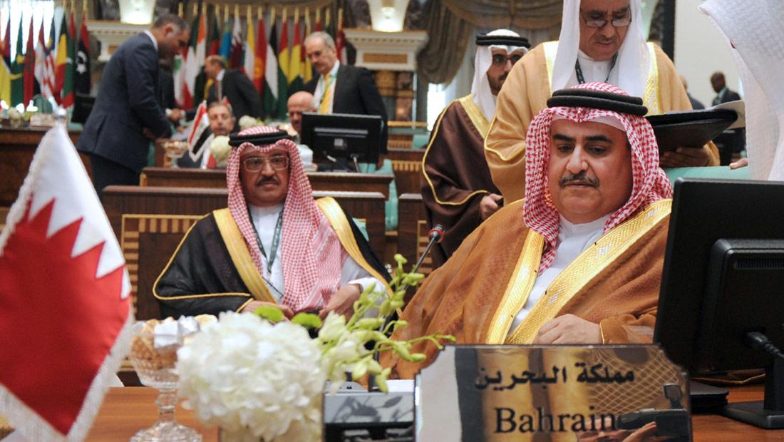 البوليساريو تدفع السعودية والإمارات والمغرب ودول أخرى للانسحاب من القمة العربية الأفريقية - CNNArabic.com