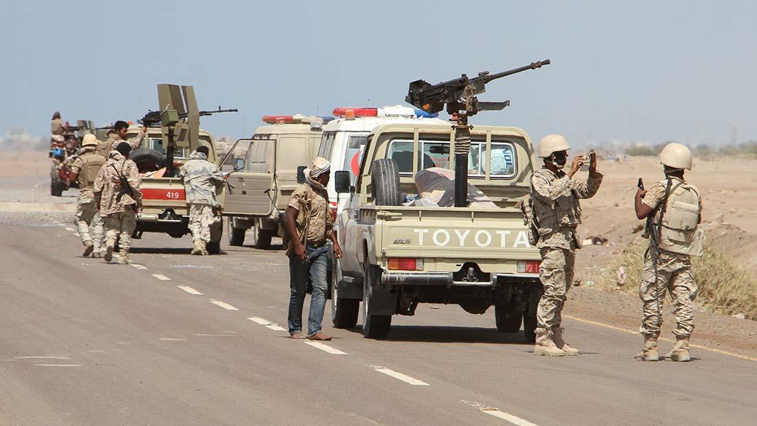الخارجية الإيرانية: مزاعم الجبير سببها هزيمة السعودية في اليمن - CNNArabic.com