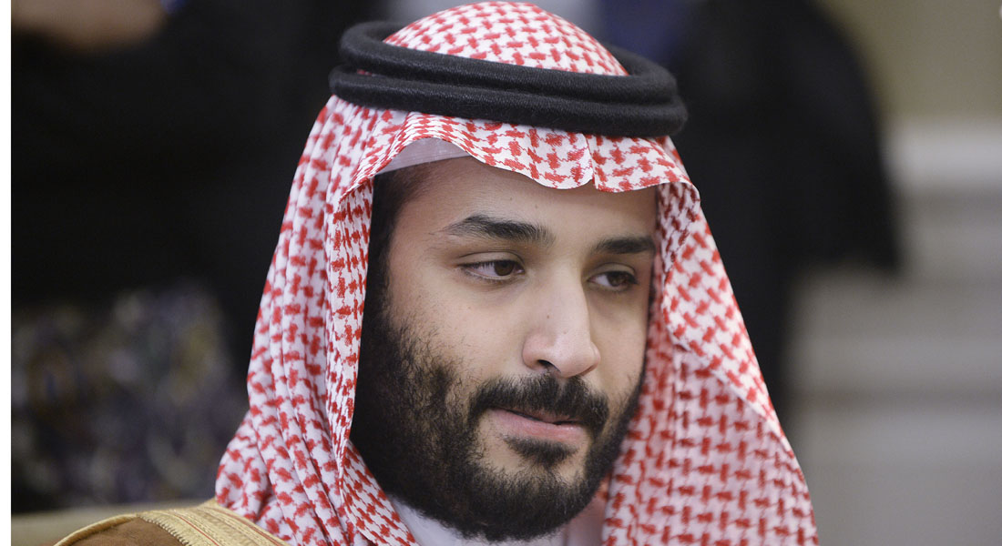 وسط خلاف حول إيران وسوريا واليمن.. محمد بن سلمان يبحث في روسيا عن  عهد جديد  للعلاقات   - CNNArabic.com
