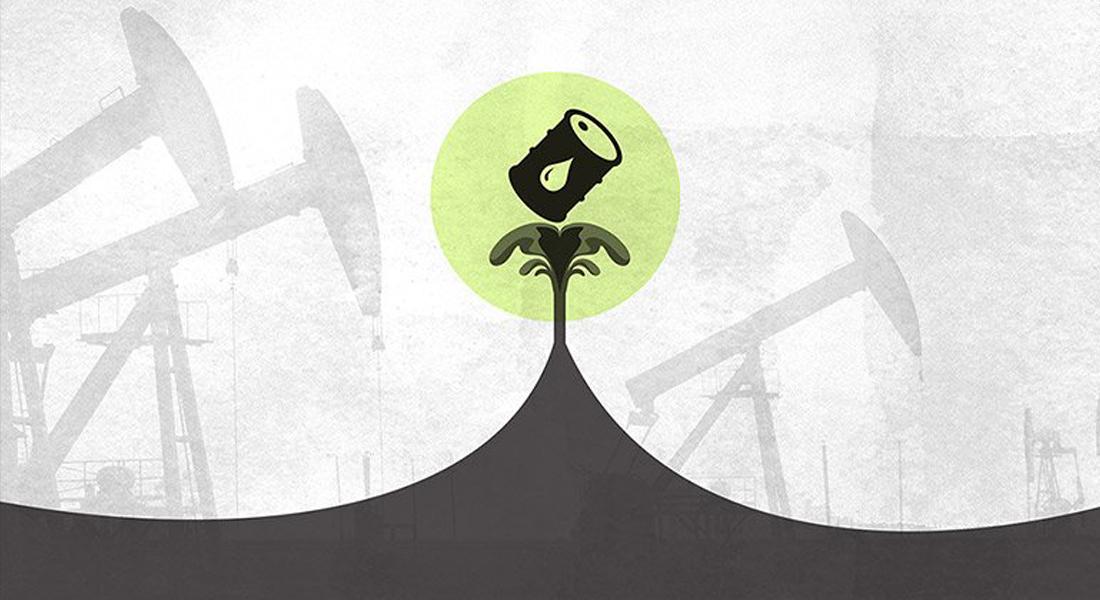 قفزة صاروخية في أسعار النفط.. وترقب لالتزام أوبك باتفاق خفض الإنتاج - CNNArabic.com
