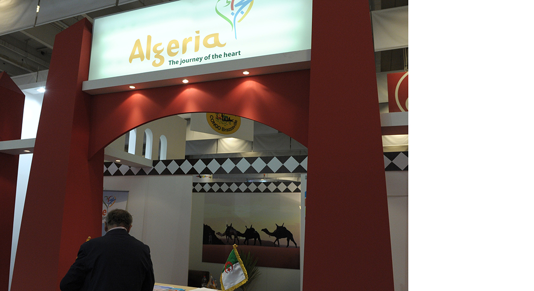 رغم تقدمها النسبي.. السياحة الجزائرية لا تزال متأخرة بسبب ضعف البنى التحتية - CNNArabic.com