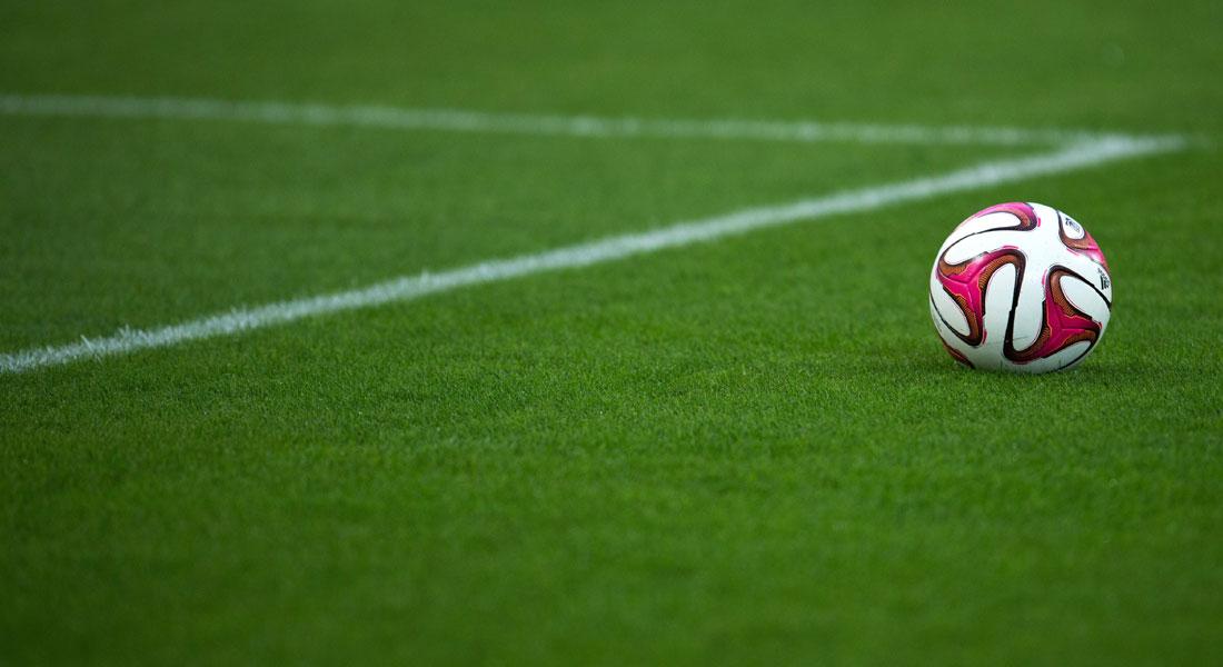 سموحة المصري ينهزم في دوري أبطال إفريقيا والمغرب التطواني يفوز على الهلال السوداني - CNNArabic.com