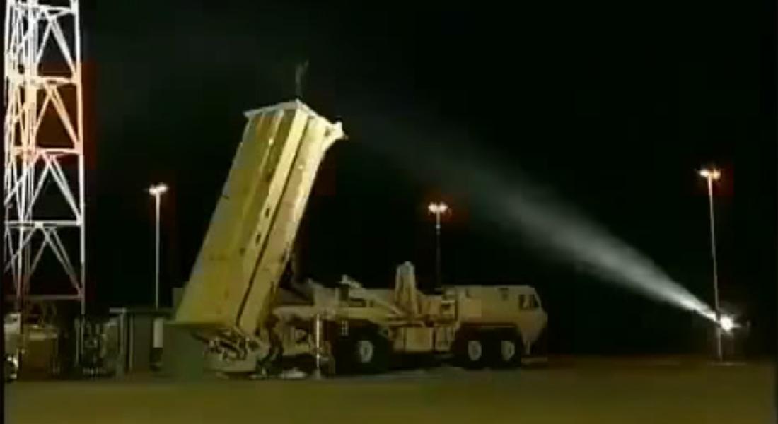 سعد البريك يعيد نشر فيديو  لحظة اعتراض صاروخ باتجاه مكة  - CNNArabic.com