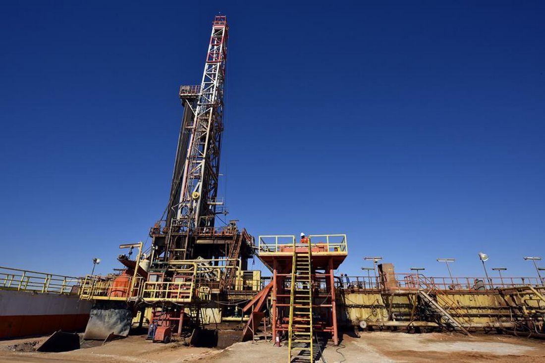 الجزائر توقع عقدًا مع شركة يابانية لبناء منشأة غاز بقيمة 1.2 مليار دولار - CNNArabic.com