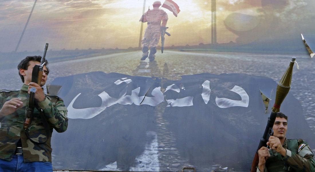 سفير السعودية بلندن ردا على مقال صحفي: لا ندعم داعش ولا الإرهاب.. والوهابية ليست مذهبا - CNNArabic.com