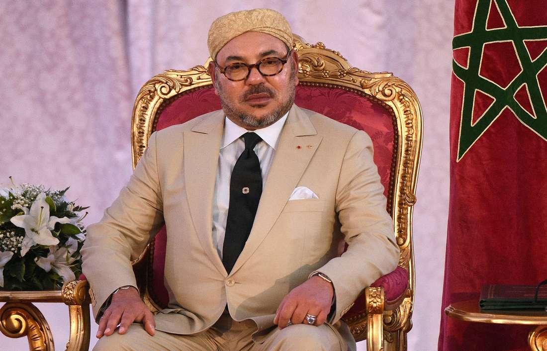 العاهل المغربي: الضمانات التي وُفرّت للانتخابات تُضاهي مثيلاتها في أكبر ديمقراطيات العالم