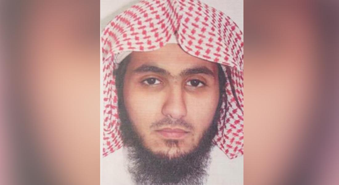 الكويت: انتحاري مسجد  الإمام الصادق  سعودي الجنسية يدعى فهد القباع وصل البلاد يوم العملية - CNNArabic.com