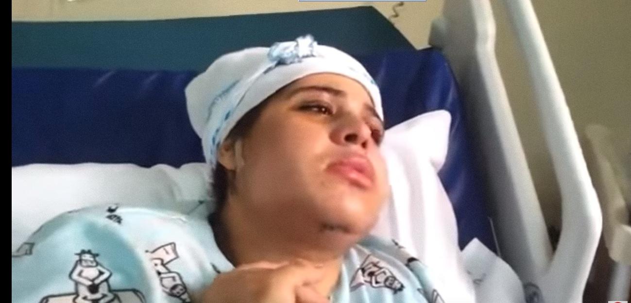 السفارة المغربية: عاملة منزلية تعرّضت لإصابات خطيرة في بيت مشغلها بالرياض - CNNArabic.com