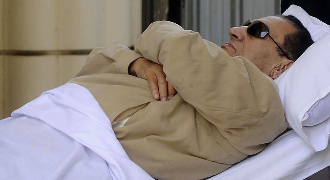 صحف: مبارك لم يتعرض لغيبوبة والمسلمون هم من اكتشفوا أمريكا - CNNArabic.com