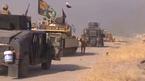 العراق: تحرير برطلة قرب الموصل من قبضة داعش