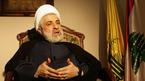 حزب الله: السعودية خسرت سوريا وتورط لبنان