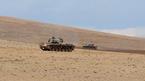 مصادر تركية: الجيش السوري الحر يسيطر على جرابلس