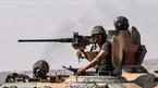 """مقتل أول جندي تركي في عملية """"درع الفرات"""" جنوب جرابلس.. وإصابة 3 آخرين"""