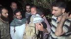 انتهاء عملية إجلاء أهالي داريا.. والجيش السوري يزيل الألغام