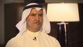 وزير النفط الكويتي لـCNN: أوبك قد تمدد خفض الإنتاج