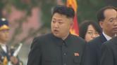 هل حياة زعيم كوريا الشمالية مهددة؟