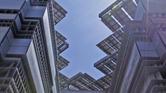 ألواح شمسية تقاوم الظروف المناخية الصعبة في الإمارات