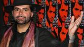 هل هذا الرجل الأكثر إشكالية في العالم العربي؟
