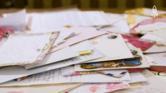 آلاف رسائل حب إلى جولييت.. من يرد عليها؟