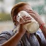 موقع روسي: الجزائر ثالث سوق للجعة الأوكرانية.. وخبير محلّي يستغرب