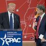 ترامب.. تصريحات بين غزو العراق إلى الإجهاض