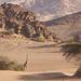 هل تعرف ما هي أقدم الصحاري وأكثرها جفافاً؟