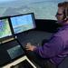 هل تُقاد طائرات المستقبل بالأصوات؟