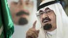 الرياض تعلن استجابة مصر وقطر لمبادرة العاهل السعودي لتوطيد العلاقات بين البلدين