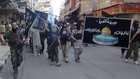 """أمير القلمون بجبهة النصرة يعارض إطلاق وصف """"الخوارج"""" على داعش: لا نراهم كفاراً ولا مرتدين بل إخواننا في الدين"""