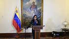 فنزويلا تمهل أمريكا أسبوعين لتقليص موظفي سفارتها بنسبة 80% من 100 إلى 17 موظفا