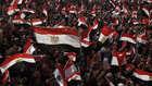 """فيديو للجيش المصري في ذكري """"30 يونيو"""": """"كنا هنبقي كده"""""""