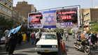 """قائد قوات """"الباسيج"""" الإيرانية: تدافع الحجاج في منى """"جريمة متعمدة"""".. وأمريكا عنصر أساسي وراء كل الجرائم ضد المسلمين"""