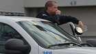 أمريكا: مقتل 9 أشخاص بإطلاق رصاص في ميسوري