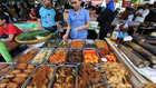 تقرير: إندونيسيا الأنجح بجذب الاستثمارات بين الدول الإسلامية.. ومراكز متقدمة للسعودية والإمارات