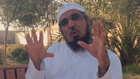 سلمان العودة يرى الرسول محمد بالمنام: هذا إيذان بانتصار الإسلام وزوال الصهاينة