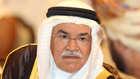 """السعودية: تراجع النفط طارئ وتخفيض إنتاجنا """"مستحيل"""".. وربط الأسعار بأهداف سياسية """"تحليلات خاطئة"""""""