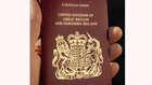 أين سيذهب جهاديو بريطانيا بعد الحجز على جوازات سفرهم؟