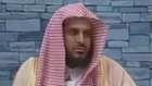 داعية سعودي: الجهاد ضد الحوثيين واجب واجتماع أهل اليمن على ذلك فرض