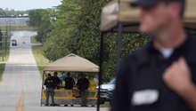مصدر أمني: إطلاق نار داخل جامعة سافانا بولاية جورجيا الأمريكية
