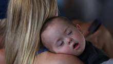 النوم مفتاح النجاح.. أشياء يجب أن تعرفها قبل أن تغمض عينيك