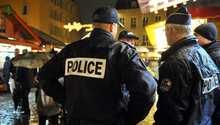 شرطة ألمانيا تحقق بصحة احتمال وجود صلاح عبدالسلام في ضاحية ألمانية.. وشرطة باريس تعيد فتح محطة مترو