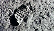 هذا شرط مسابقة عالمية لأول رحلة تجارية إلى القمر