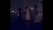 فيديو تحرش بفتاة في الطائف بالسعودية